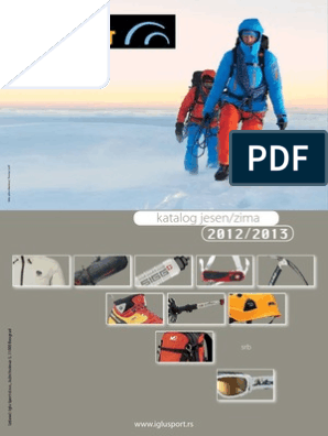 Pratnja katalog poslovna beograd UHAPŠENI MAKRO