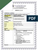 TAREA UNICA AF 2 (3).docx