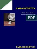 aula farmacocinética parte 1