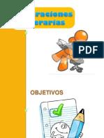 Generacines Literarias-.pptx