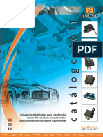 catalogo_NAGARES2011.pdf