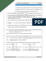 ESPACIOSVECTORIALES1.pdf