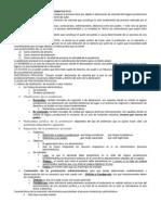 FINAL DE ADMINISTRATIVO.docx