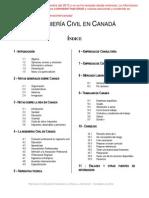 Trabajar ingeniero civil en Canadá.pdf