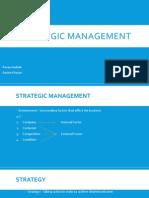 strategicmanagement12lecfinal-131014105755-phpapp02