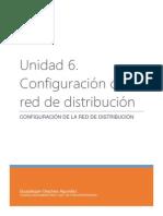 Investigacion Unidad 6 CS