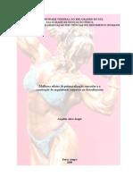 Tese Jaeger.pdf