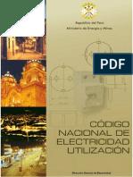 Catalogo Square D Interruptores Termomagneticos Epub