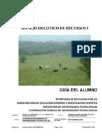Manejo_Holistico_Recursos1
