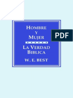 Hombre_Y_Mujer- W. E. Best
