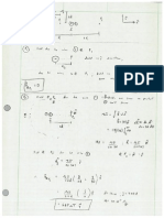 Solutions for Intro Physics Problems in Electricity and Magnetism