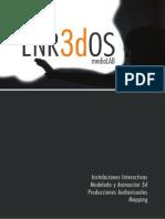 Brochure ENR3dOS.pdf