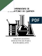Libro Laboratorio de Química