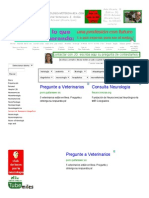 Centro Veterinario JG Mutxamel (Alicante) Espa�a