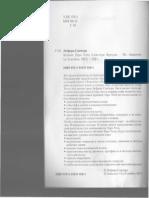 Santera Esfir - Kroyli.pdf