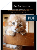 pdf - Mathematics - Advanced Determinant Calculus