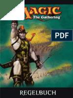 MagicTheGathering-Regelbuch.pdf