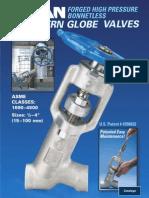 Y-Pattern Globe Valves.pdf