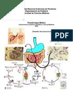 Manual Parasitologia Medica Dra. Kamisky