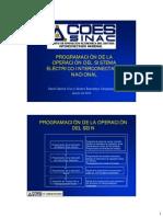590 Expo Ing Calcina
