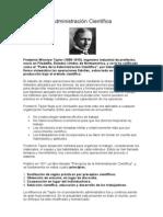 Fundamentos de gestión empresarial.doc
