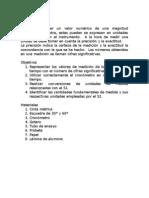 Magnitudes 2.doc