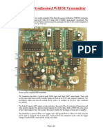 Lee The Design Of Cmos Rf Integrated Circuits Electronic Oscillator Amplifier