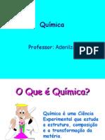 introducao_quimica