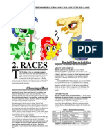 mastering the art of pickpocketing pdf