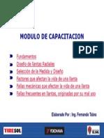 MODULO DE CAPACITACION.ppt