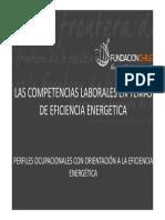 Sem 14 Oct Presentacion Comp Laborales