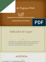 Diseño_de_Paginas_Web_clase_3Lista