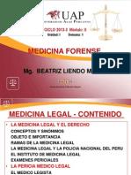 Ayuda 1 Medicina Forense