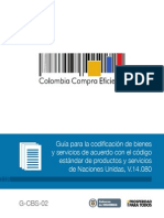 manualclasificador.pdf