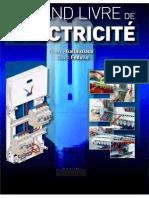 Le grand livre de l electricite.pdf