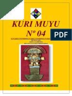 KURI MUYU 4