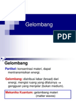gelombang.ppt