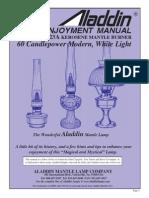 AladdinEnjoymentManual Pgs 1-8