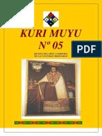 KURI MUYU 5