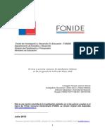 errores_aciertos_chile.pdf