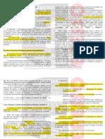 Cartilha de Formac3a7c3a3o e Organizac3a7c3a3o de Centros Academicos