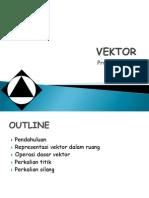 P2BPT (Vektor)