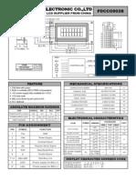8x2 LCD Fordata Datasheet.pdf
