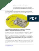 radio fm cacera.doc