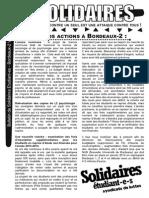Bulletin Bordeaux-2 Octobre 2013