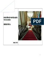 boletin_de_novedades_julio.pdf