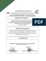 TÉCNICO OPERADOR DE TRASLADO DE PACIENTES DE URGENCIAS Y TERAPIA INTENSIVA CP 03-2012 (sólo lectura)