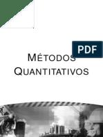 modulo_impresso-Métodos Quantitativos