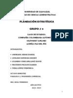 CASOS DE ESTUDIO.docx