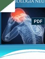 mecanismos fisiopatologicos delacefalea.pptx